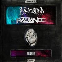 Infirium & Radiance Revision