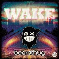 Beardthug Wake LP