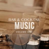 VA Bar & Cocktail Music Vol 1