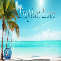 Europa\'s Ocean Tropical Love