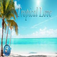 Europa\'s Ocean Tropical Love