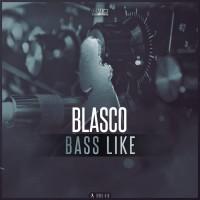 Blasco Bass Like