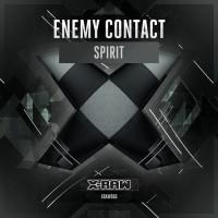 Enemy Contact Spirit