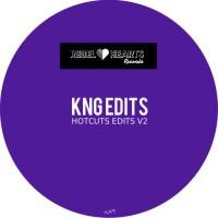 Kng Edits Hot Cuts Edits V2