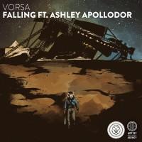Vorsa Feat Ashley Apollodor Falling