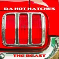 Da Hot Hatches The Beast