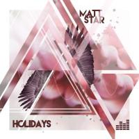 Matt Star Holidays