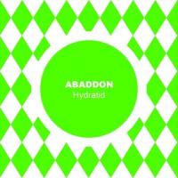 Abaddon Hydratid