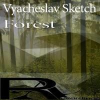 Vyacheslav Sketch Forest