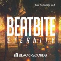 Beatbite Eternity