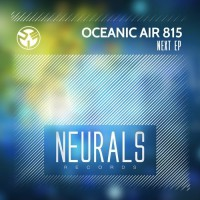 Oceanic Air 815 Next EP