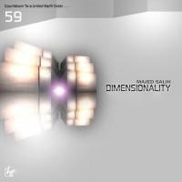 Majed Salih Dimensionality