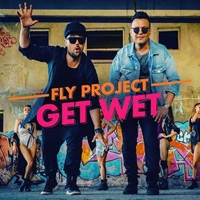 Fly Project Get Wet