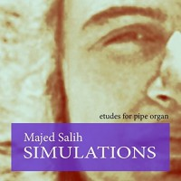 Majed Salih Simulations