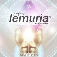 Majed Salih Project Lemuria