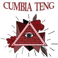 Xikano Cumbia Teng