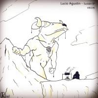 Lucio Agustin Sustain