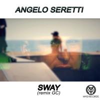 Angelo Seretti Sway