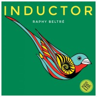 Raphy Beltre Inductor