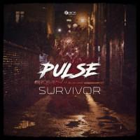 Pulse Survivor