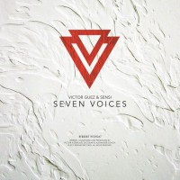 Victor Guez & Sensi Seven Voices