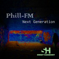 Phill-fm Next Generation