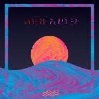Unberg Plaid EP