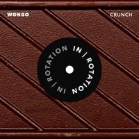 Wongo Crunch