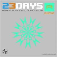Majed Salih 23 Days