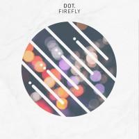 Dot Firefly