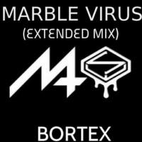 Bortex, M4sonic & Shawn Wasabi Marble Virus