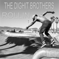 The Dighit Brothers Rollin