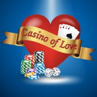 Cam Robodrone Casino Of Love Duet