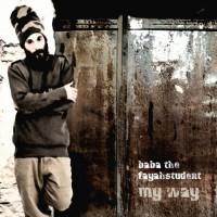 Baba The Fayahstudent My Way