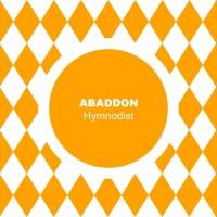 Abaddon Hymnodist