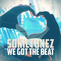Sonictunez We Got The Beat