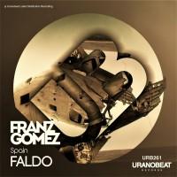 Franz Gomez Faldo
