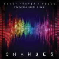Rogue, Danny Foster Feat Bizzi Dixon Changes