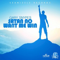 Gary Snypes Satan No Want Me Win