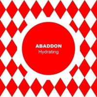 Abaddon Hydrating