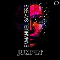 Emmanuel Sayers Jumpin\'
