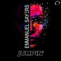 Emmanuel Sayers Jumpin\'