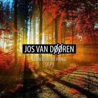 Jos Van Dooren Leave It Behind