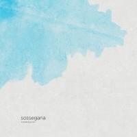 Db Jeffer Sossegaria EP