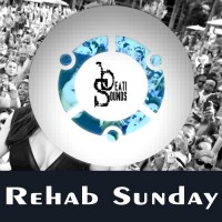 Beati Sounds Rehab Sunday