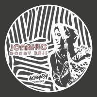 Jonahlo Donny Bass