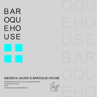 Majed Salih Baroque House
