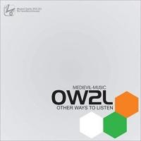 Majed Salih OW2L