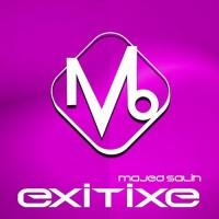 Majed Salih Exitixe