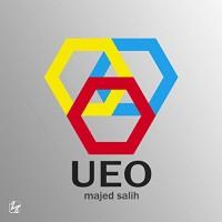 Majed Salih UEO